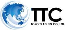 貿易代行/貿易支援:世界に向けたビジネスを簡単にする